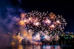 Lac Leamy 2016 - Grand Finale 31