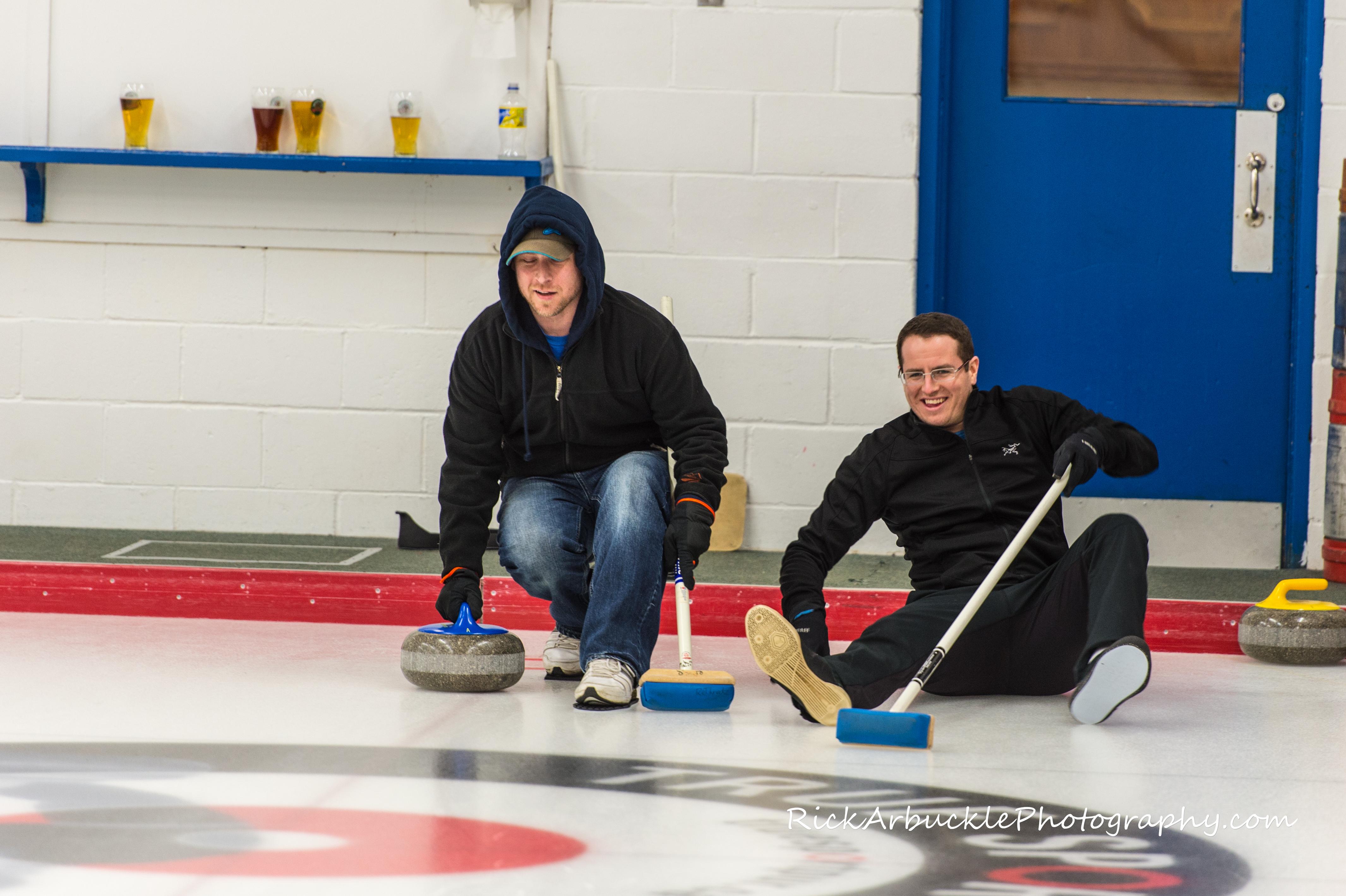 Broadway Curling-16.jpg