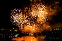 Lac Leamy 2015 - Grand Finale -173.jpg