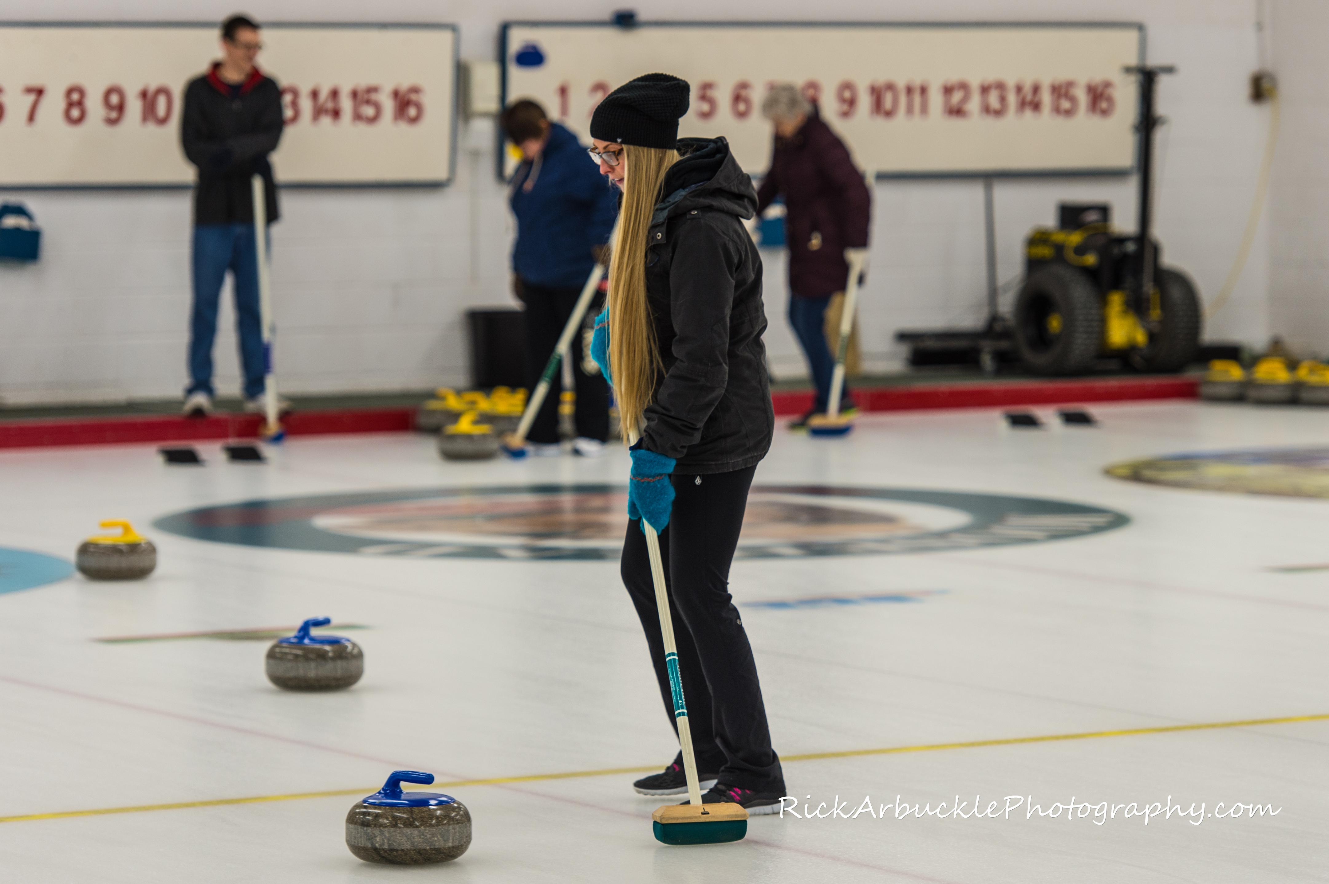 Broadway Curling-15.jpg