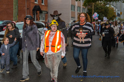 Ottawa Zombie Walk - 2016  46