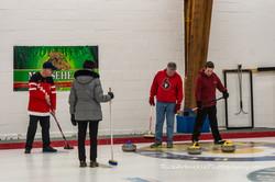 Broadway Curling-31.jpg