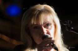 Leslie Rohonczy Band - Rainbow Bistro 16