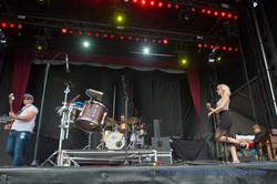 leMeow - Bluesfest 2016 01