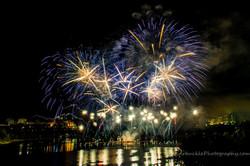 Lac Leamy 2015 - Grand Finale -177.jpg