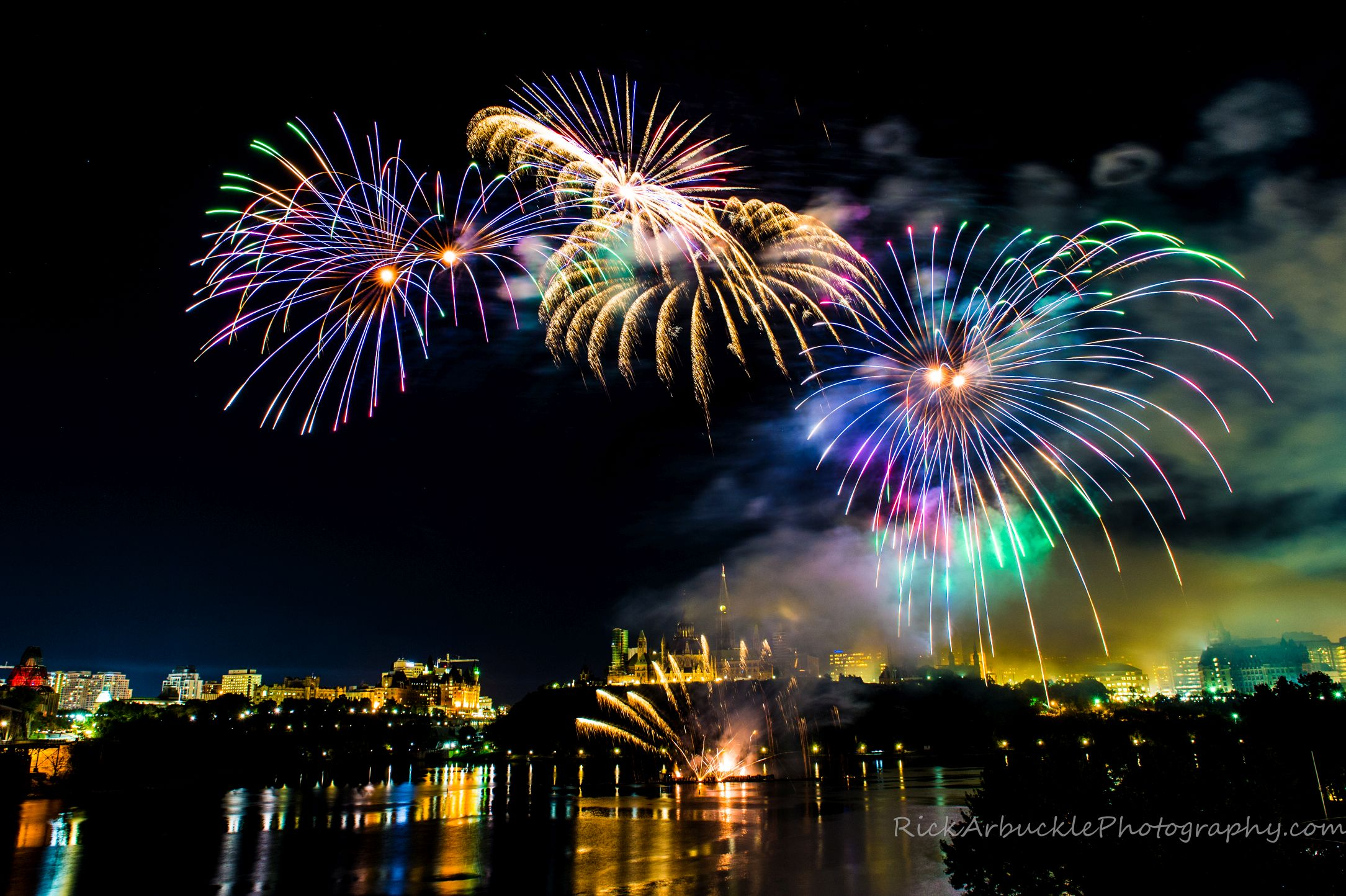 Lac Leamy 2015 - Grand Finale -139.jpg