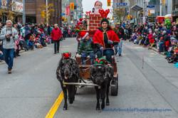 Help Santa Toy Parade 2016 11 19  016