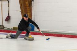Broadway Curling-14.jpg