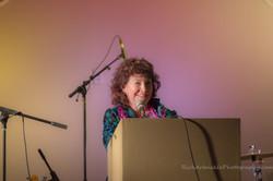 Sarah Stott Fundraiser-07.jpg