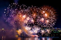 Lac Leamy 2016 - Grand Finale 32