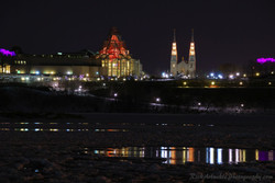 Art Gallery and Basilica From Ottawa River copy.jpg