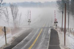 Foggy Railroad Crossing.jpg