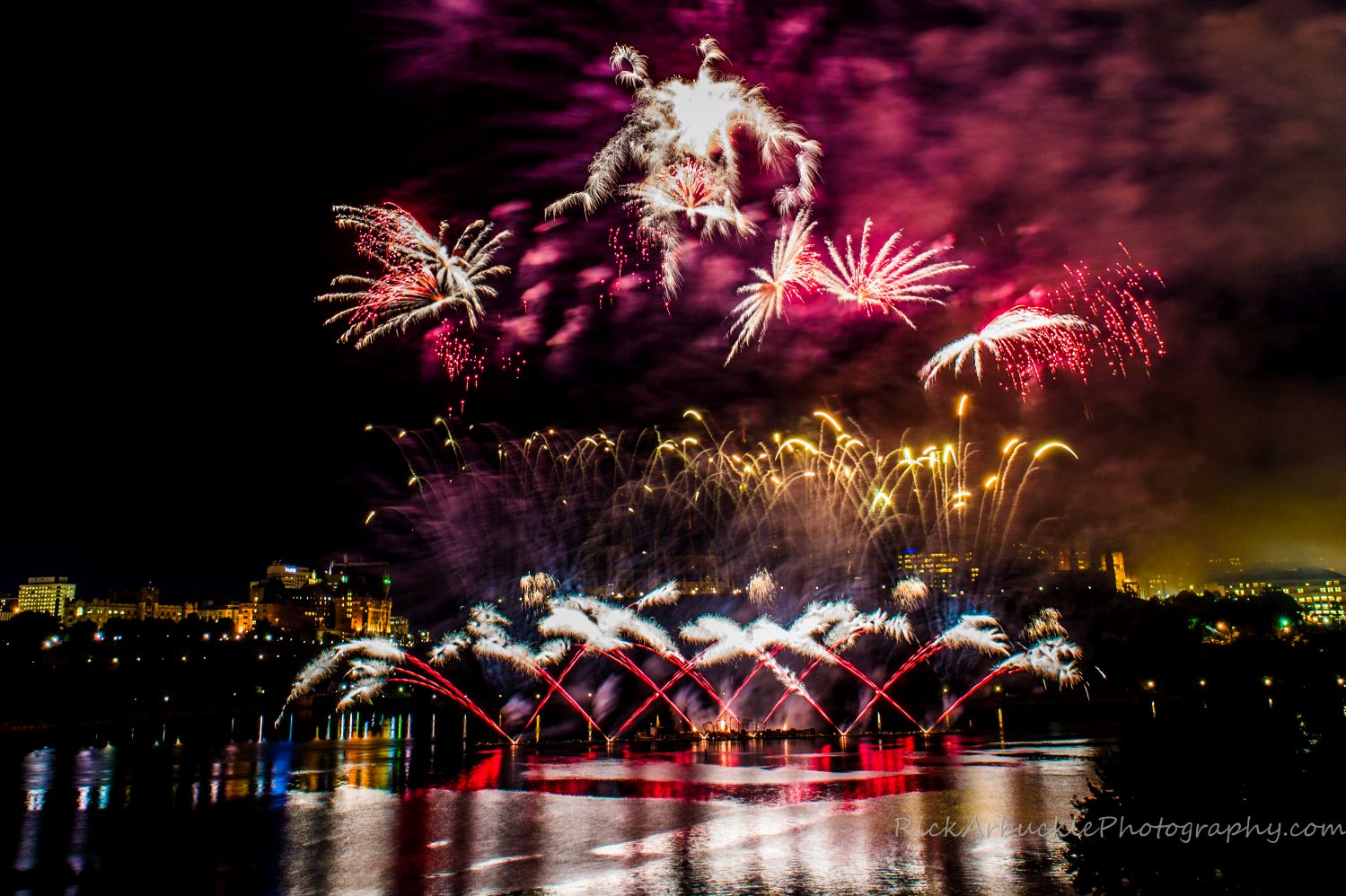 Lac Leamy 2015 - Grand Finale -114.jpg