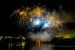 Lac Leamy 2015 - Grand Finale -88.jpg