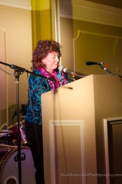 Sarah Stott Fundraiser-11.jpg
