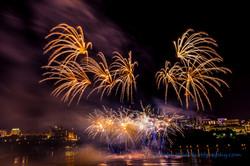 Lac Leamy 2016 - Grand Finale 18