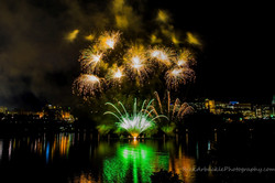 Lac Leamy 2015 - Spain -92.jpg