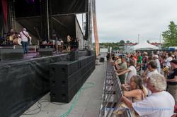 leMeow - Bluesfest 2016 50