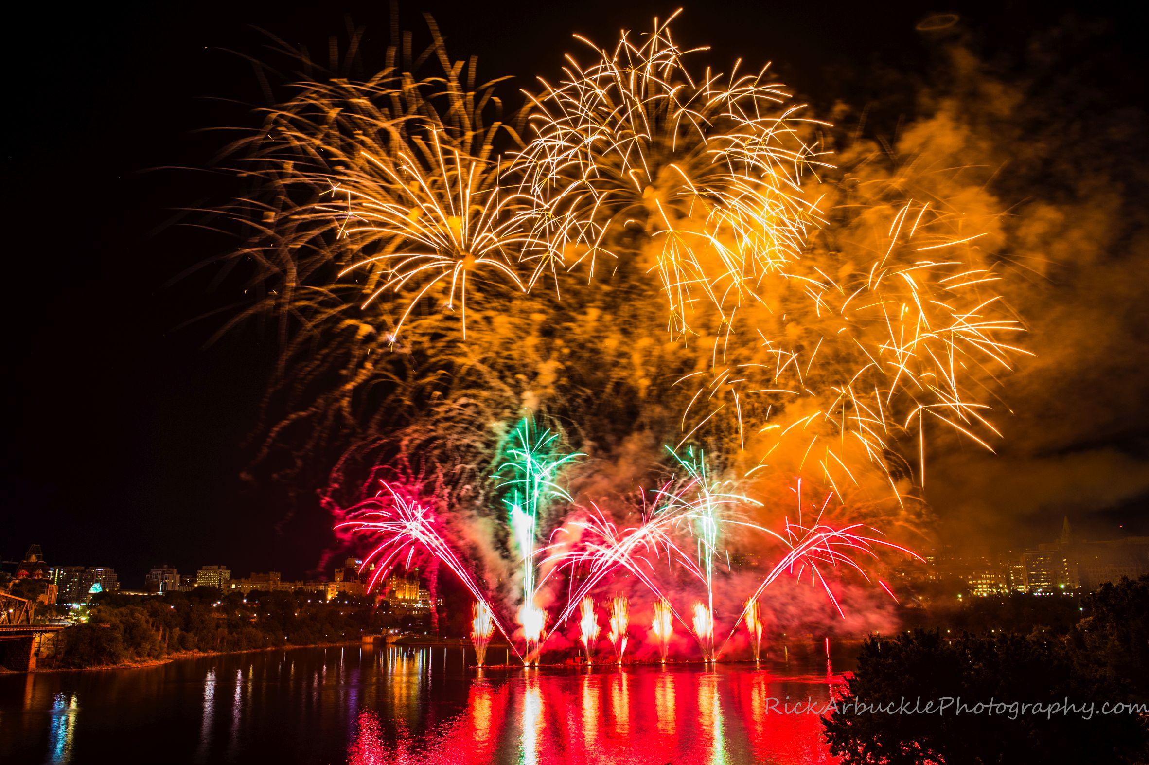 Lac Leamy 2015 - Grand Finale -32.jpg