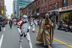 Help Santa Toy Parade 2016 11 19  011