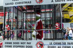 Help Santa Toy Parade 2016 11 19  067