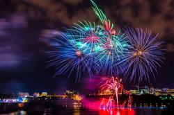 Lac Leamy 2016 - Australia (Shrunk) 14