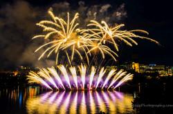 Lac Leamy 2015 - Spain -12.jpg