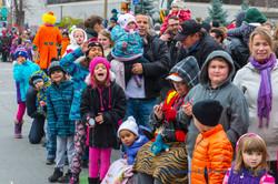 Help Santa Toy Parade 2016 11 19  099