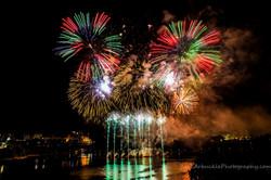 Lac Leamy 2015 - Grand Finale -159.jpg