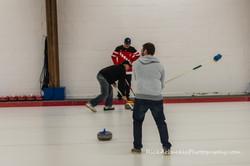 Broadway Curling-12.jpg