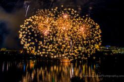 Lac Leamy 2015 - Spain -55.jpg