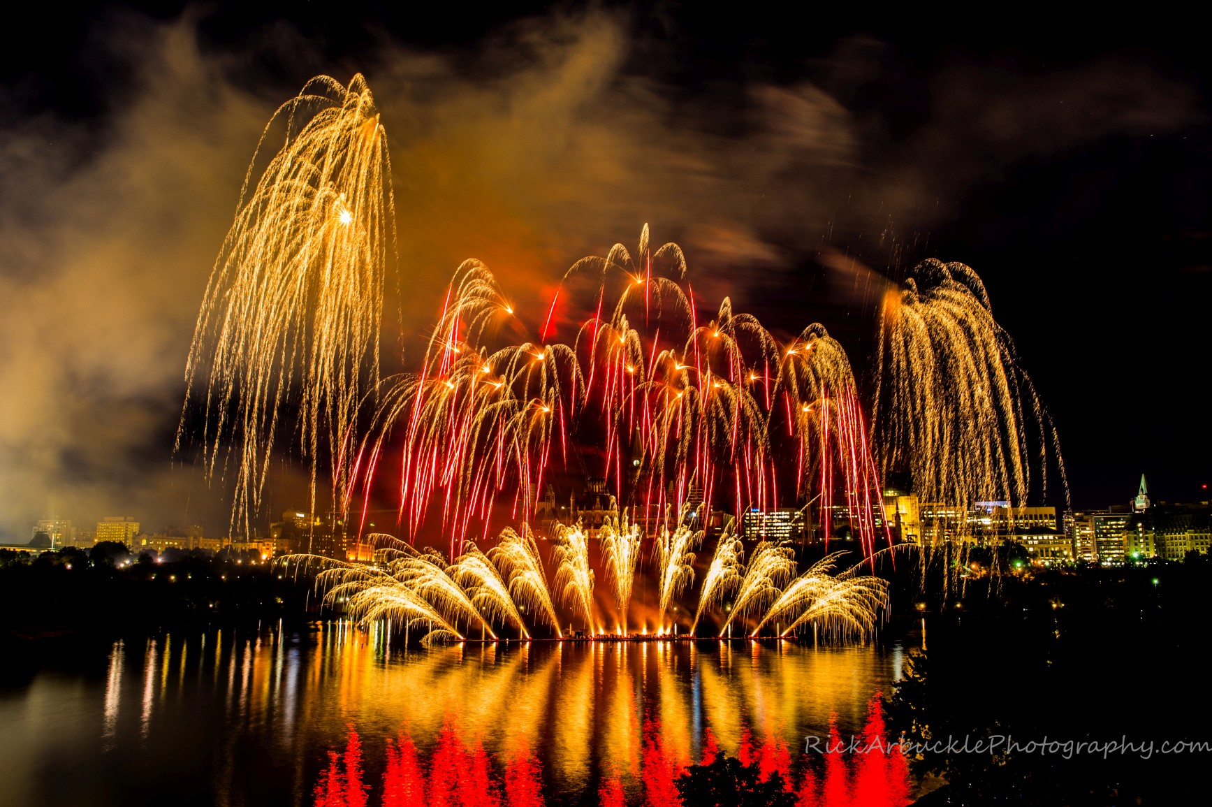 Lac Leamy 2015 - Spain -76.jpg