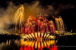 Lac Leamy 2015 - Spain -76.jpg