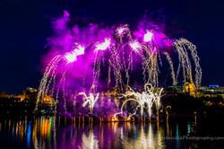 Lac Leamy 2015 - Spain -04.jpg