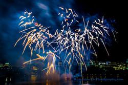 Lac Leamy 2016 - Grand Finale 41