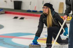 Broadway Curling-30.jpg