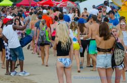 HOPE Beach Volleyball - 2016 03