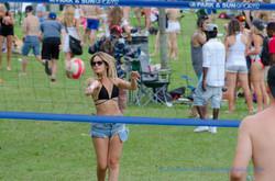 HOPE Beach Volleyball - 2016 44