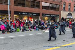 Help Santa Toy Parade 2016 11 19  009