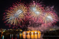 Lac Leamy 2015 - Grand Finale -21.jpg