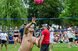 HOPE Beach Volleyball - 2016 19