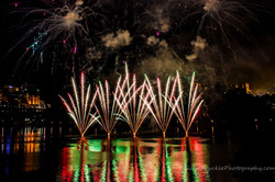Lac Leamy 2015 - Grand Finale -102.jpg