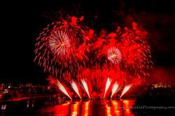 Lac Leamy 2015 - Grand Finale -164.jpg