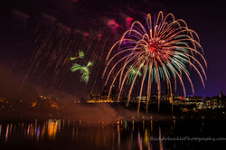 Lac Leamy 2015 - Greece-36.jpg
