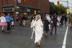 Ottawa Zombie Walk - 2016  32