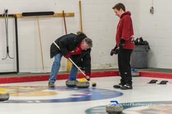 Broadway Curling-19.jpg