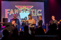 Captain Fantastic - Greenfield's 2017 02 11  48