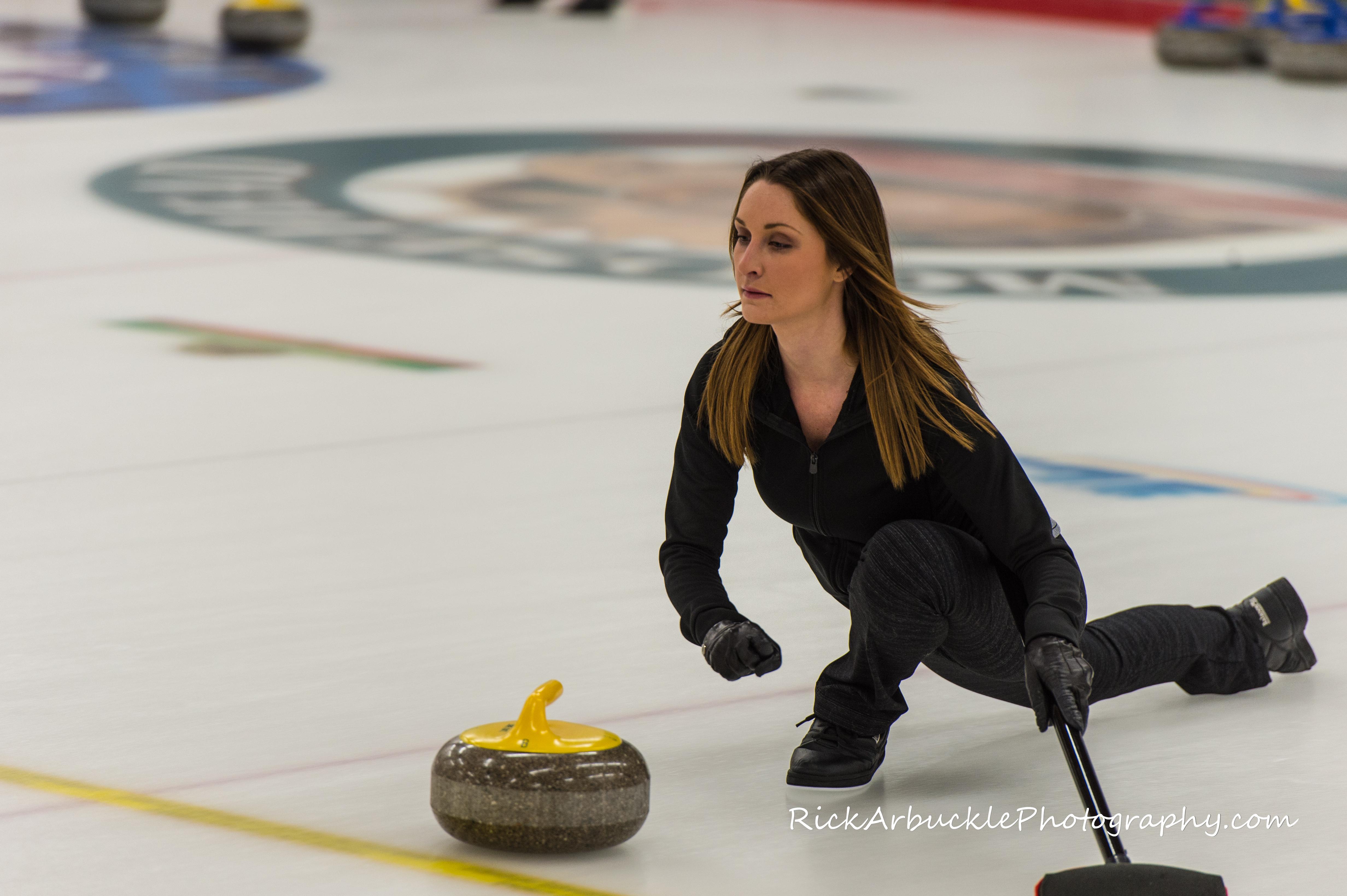 Broadway Curling-35.jpg