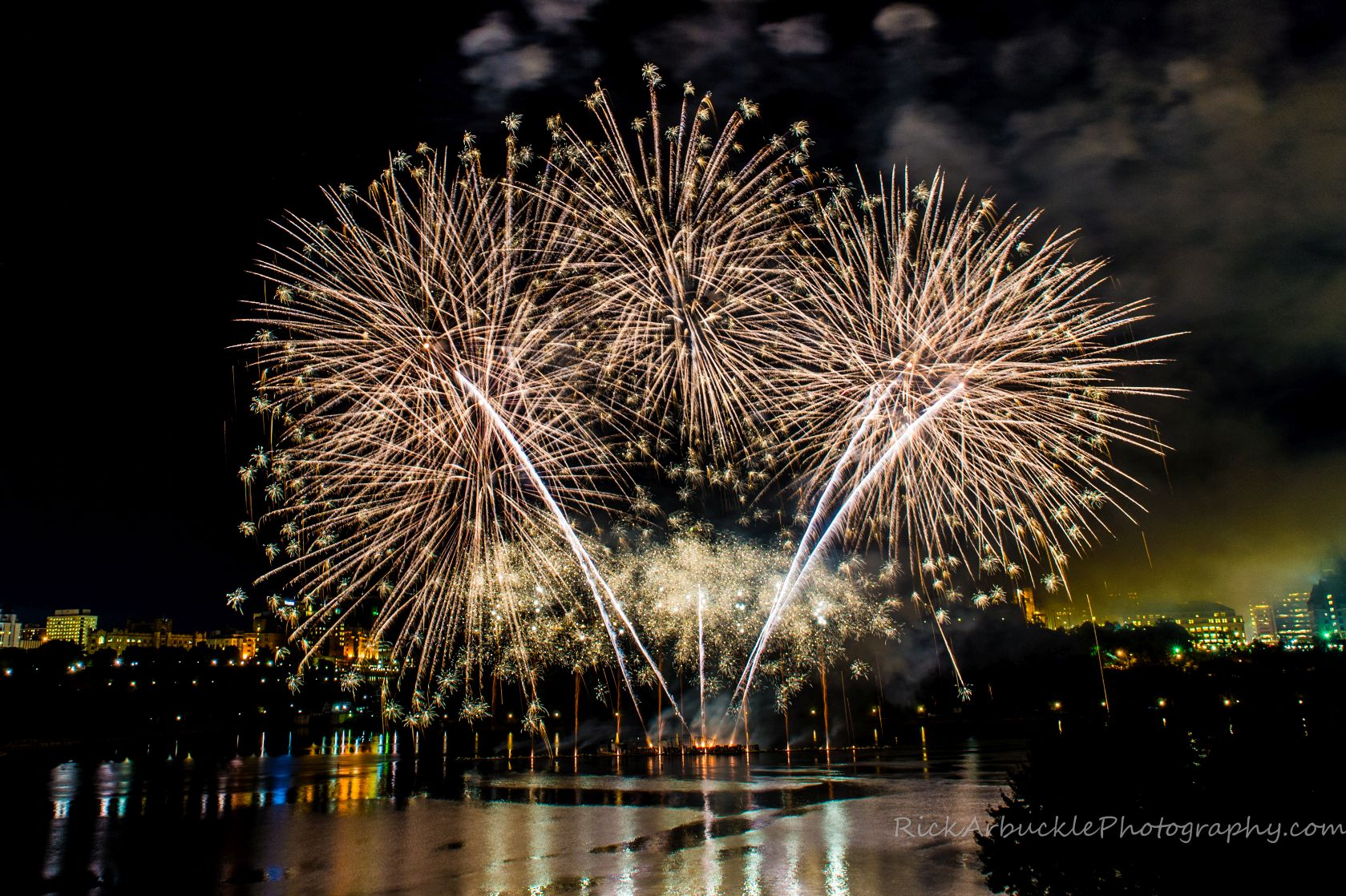 Lac Leamy 2015 - Grand Finale -127.jpg