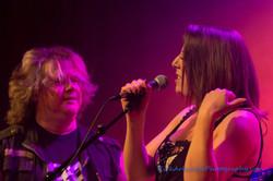 Daisy Train - Greenfield's 2016-11-05  08